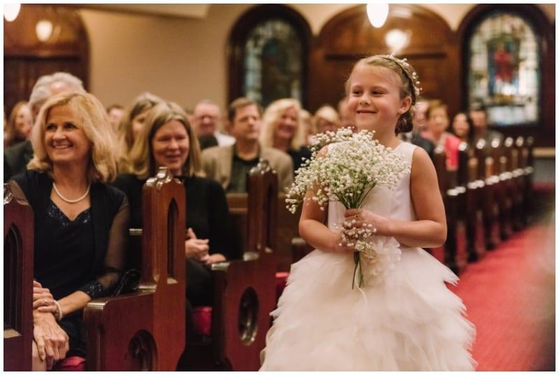 Lumber Exchange Event Center, Artemisia Studios, Minneapolis wedding florist, Erin Smith Weddings_0689