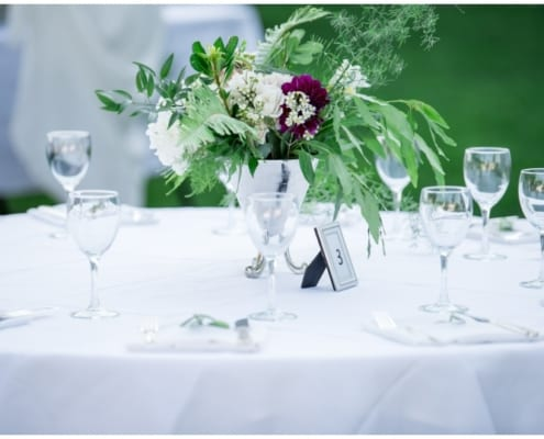 Artemisia Studios, Minnesota wedding florist, Woodhill Country Club, Nelson Hill photography_1802