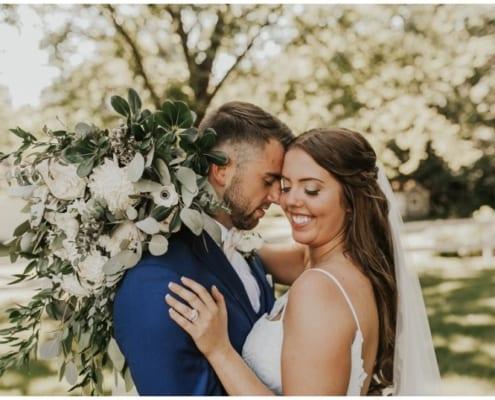 dusty blue wedding, Hope Glen Farm, Jeannine Marie Photography, Minnesota wedding photographer_0133