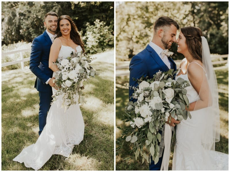 dusty blue wedding, Hope Glen Farm, Jeannine Marie Photography, Minnesota wedding photographer_0133