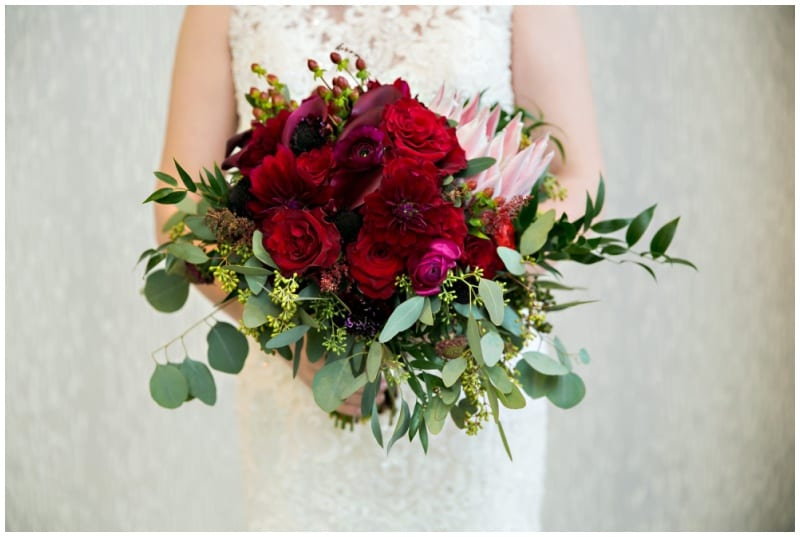 floral trends, wedding trends, Artemisia Studios, Minneapolis wedding florist, Minneapolis wedding trends