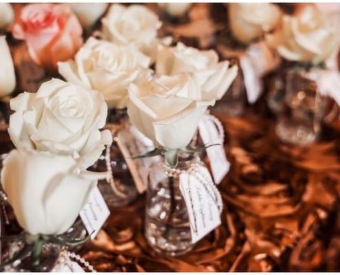 Studio Twelve:52, Semple Mansion, blush wedding, winter wedding, flowers, floral, winter flowers, winter floral, wedding inspiration, wedding flowers, Artemisia Studios, Minneapolis wedding florist, Minnesota wedding florist