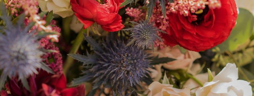 Poppy Seed Photography, 413 on Wacouta, fall wedding, fall wedding floral, indoor wedding, Saint Paul wedding venues, Saint Paul wedding florist, Minnesota wedding florist, Artemisia Studios