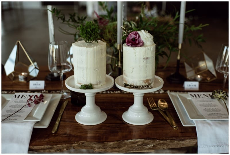 The Holden Room, burgundy wedding, burgundy wedding floral, Minneapolis wedding, Minneapolis wedding venues, wedding inspiration, styled shoot, Minneapolis florist, Twin Cities wedding florist, Minneapolis wedding florist, Artemisia Studios