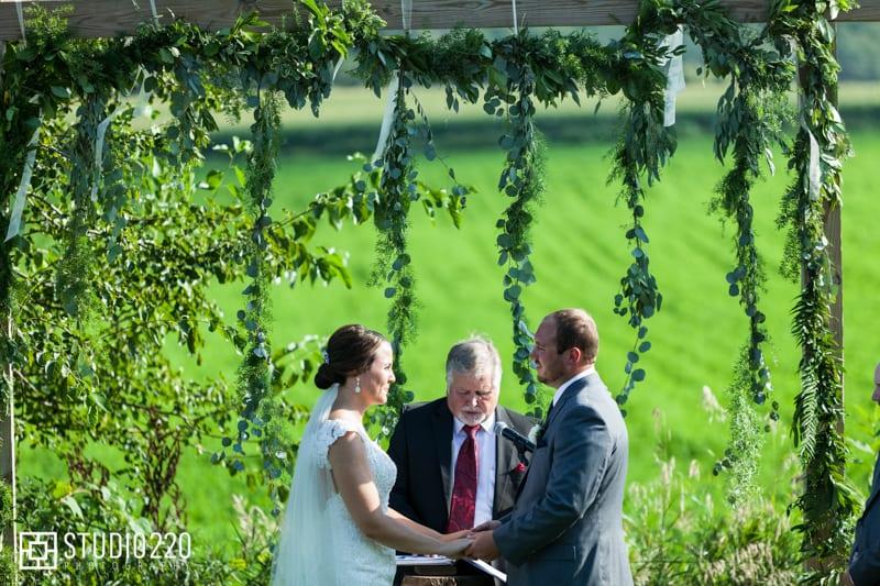 Legacy Hill Farm, Studio 220 Photography, farm wedding, barn wedding, country wedding, rustic wedding, Minnesota wedding florist, Twin Cities wedding florist, Artemisia Studios, wedding florist, Legacy Hill Farm florist