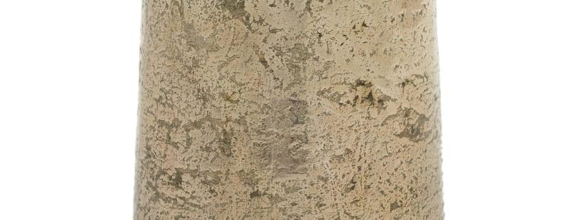 Artemisia Studios, wedding, wedding rentals, rental items, floral vases, candle holders, wedding rentals, Minneapolis wedding, Minneapolis rental items, Minneapolis wedding rentals, Artemisia Studios rentals, Artemisia Studios wedding rentals, floral, wedding floral, Minneapolis wedding florist, Minneapolis wedding planner, Minneapolis wedding rentals