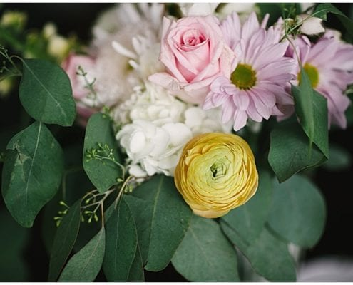 Nina Francine Photography, The Station Event Center, White Bear Lake florist, Minnesota florist, Saint Paul florist, Artemisia Studios, spring wedding, spring wedding flowers, spring floral, wedding inspiraiton