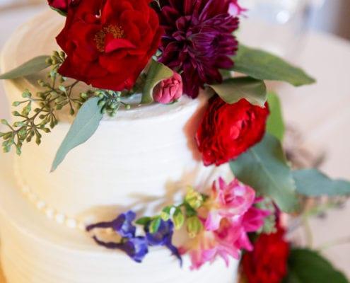 Next Chapter Winery, George Street Photography, fall wedding, fall flowers, fall wedding floral, Artemisia Studios, Minneapolis wedding florist, Minnesota wedding florist
