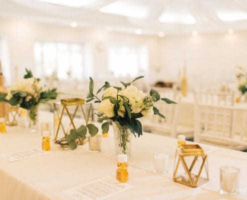 St. Paul College Club, Anatoliy D Photography, fall wedding, wedding flowers, wedding floral, fall wedding floral, Artemisia Studios, Minneapolis wedding florist, Saint Paul wedding florist