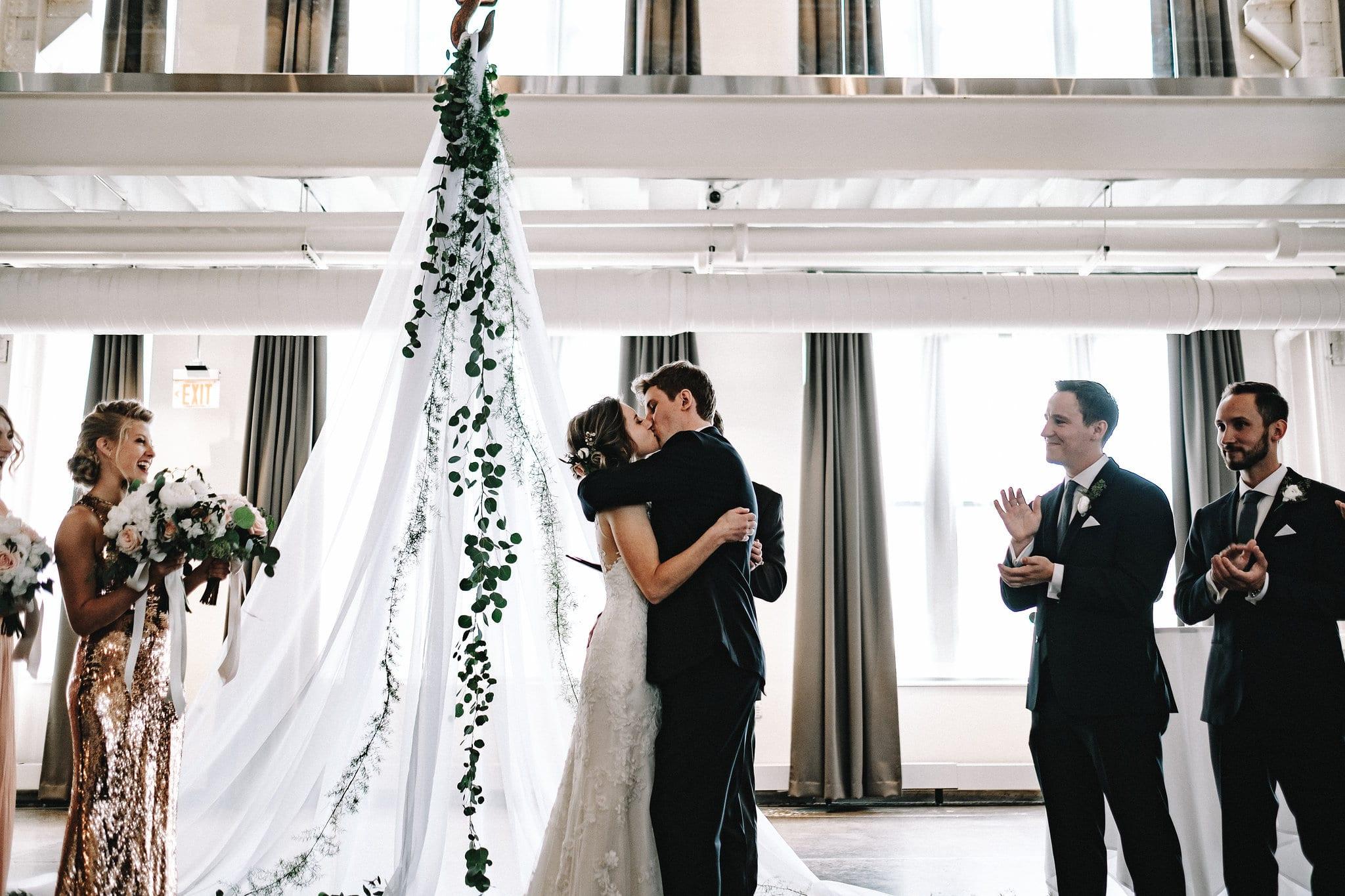 wedding, ceremony backdrops, wedding rentals, Minnesota wedding backdrop, Minnesota wedding rentals, Minneapolis wedding florist