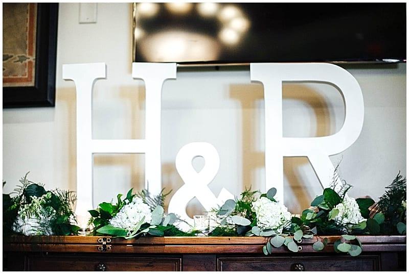 TPC Twin Cities Blaine, Leah LaLiberte Photography, wedding, Minnesota wedding, Twin Cities wedding venues, blush wedding, wedding inspiration, outdoor wedding, wedding flowers, wedding floral, Minneapolis wedding florist, Minnesota wedding florist, Artemisia Studios, wedding reception