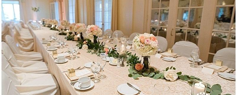George Street Photography, flowers, floral, wedding, Minneapolis wedding florist, Minnesota wedding florist, Artemisia Studios