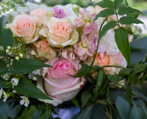 Studio 220, Hazeltine Golf Club, wedding, summer wedding, wedding flowers, wedding floral, Minnesota wedding florist, Minneapolis wedding florist, Artemisia Studios