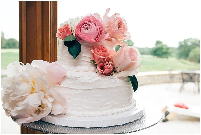 Mark Fierst Photography, Keller Golf Course, summer wedding, sage wedding, pink wedding, wedding flowers, wedding floral, Minneapolis wedding florist, Minnesota wedding florist, Artemisia Studios