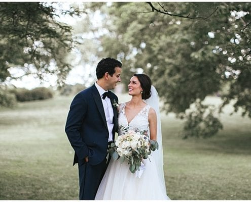 Natalie Champa Jennings, Orchestra Hall Minneapolis, wedding, summer wedding, wedding inspiration, bride, groom, bridal bouquet, boutonniere, wedding ideas, summer floral, wedding floral