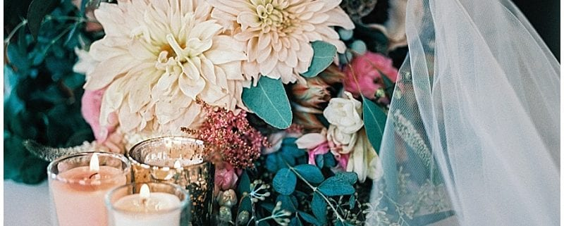 Day Block Event Center, Marc Andreo Weddings, wedding floral, summer wedding, wedding florist, wedding inspiration, Minneapolis wedding, minneapolis wedding venues, Minneapolis wedding florist, Minnesota wedding florist, wedding florist, indoor wedding,