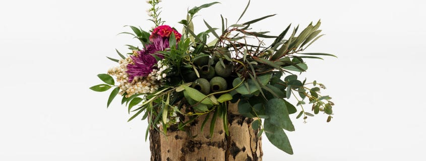 Artemisia Studios, wedding, wedding rentals, rental items, floral vases, candle holders, wedding rentals, Minneapolis wedding, Minneapolis rental items, Minneapolis wedding rentals, Artemisia Studios rentals, Artemisia Studios wedding rentals, floral, wedding floral, Minneapolis wedding florist, Minneapolis wedding planner, Minneapolis wedding rentals