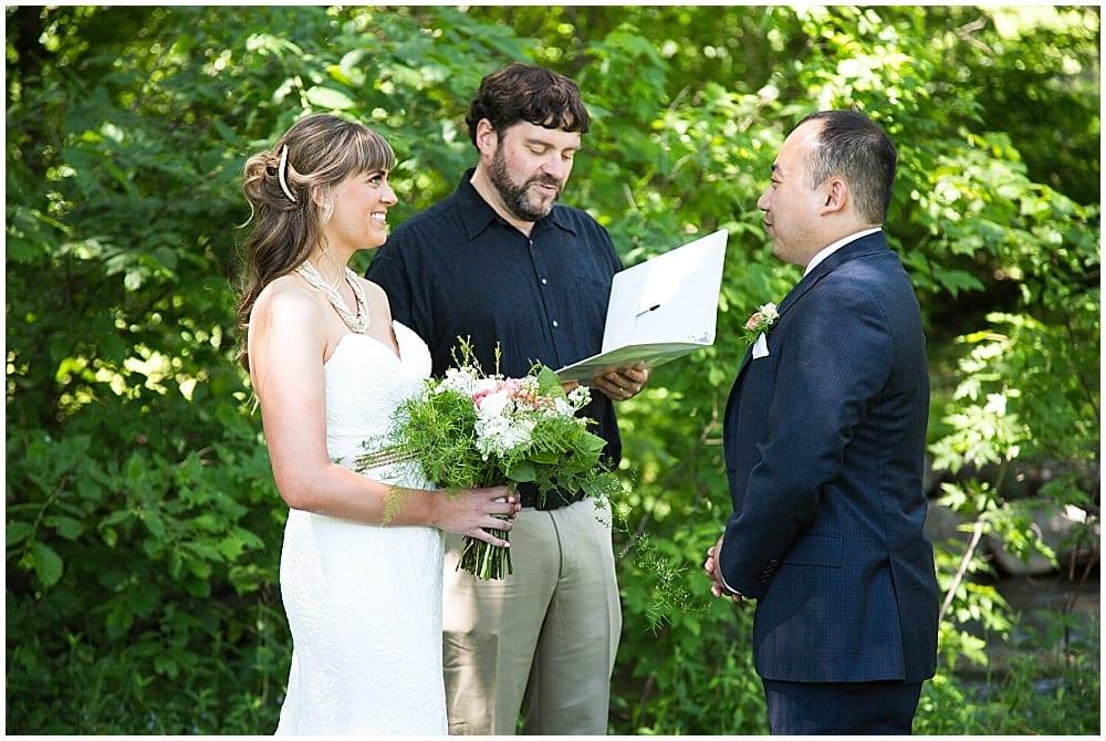 Carly Jo Photography, Lake Nokomis, spring wedding, spring wedding floral, flowers, flower, wedding florist, Minneapolis wedding florist