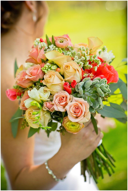 Camelot Photography, spring wedding, Minnesota wedding, wedding, wedding flowers, wedding floral, Minneapolis florist, spring wedding floral, , bridal bouquet, spring bouquet