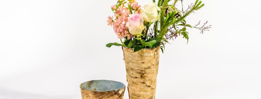 Artemisia Studios, wedding, wedding rentals, Minneapolis wedding rentals, Twin Cities wedding rentals, Minnesota wedding rentals, Saint Paul wedding rentals, wedding decor, wedding ideas, wedding inspiration, lanterns, votive candles, vases, candle holders, centerpieces, guest table decor