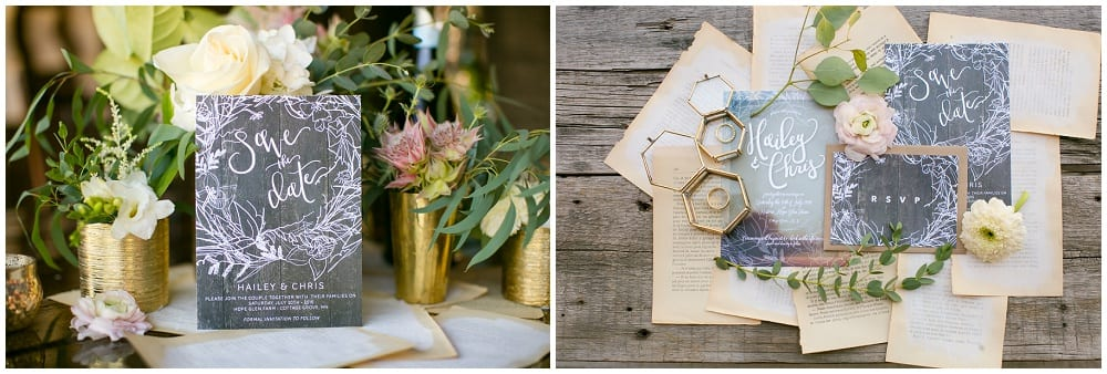 Jeannine Marie Photography, Artemisia Studios, Minneapolis wedding florist, Minnesota wedding florist, treehouse, tree house wedding, outdoor wedding, Hope Glen Farm, Minnesota wedding, wedding floral, enchanted tree house, fairytale wedding, summer floral, summer wedding floral, wedding flowers, Minneapolis wedding florist, Minnesota wedding florist, stationery, floral, summer centerpieces