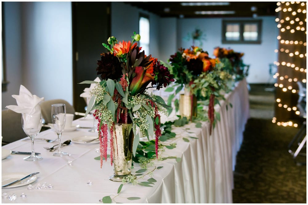 Jill Johnson Photography, Earle Brown Heritage Center, fall wedding, Minneapolis wedding, fall wedding floral, wedding floral, wedding flowers, fall flowers
