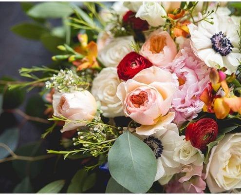 DNK Photography, Solar Arts Building, wedding, wedding decor, flowers, floral, wedding floral, summer wedding