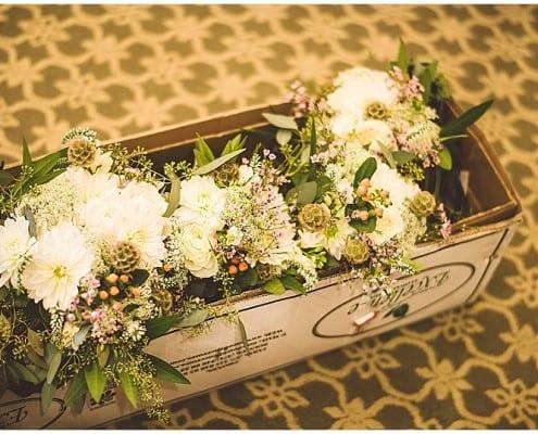 flowers, floral, Artemisia Studios, Lucas Botz Photography