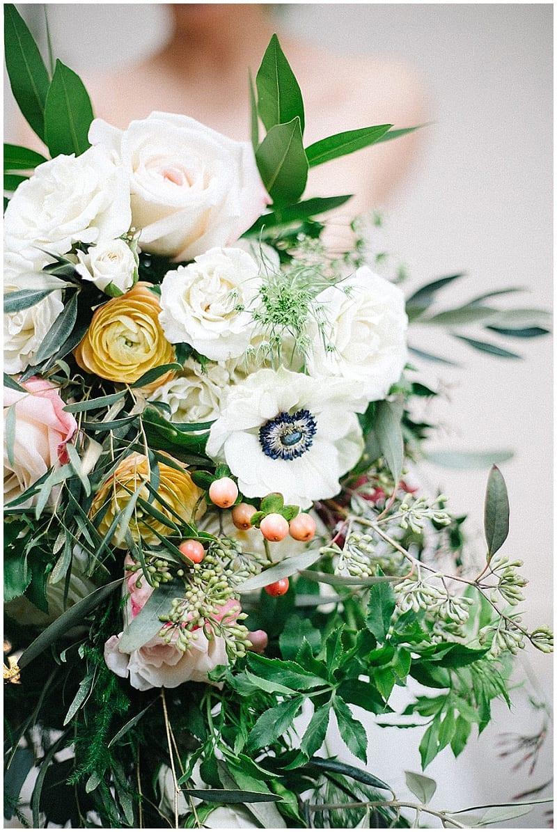 wedding inspiration, flowers, spring wedding, floral, Whims and Joy, flowers, bridal bouquet, wedding, spring wedding