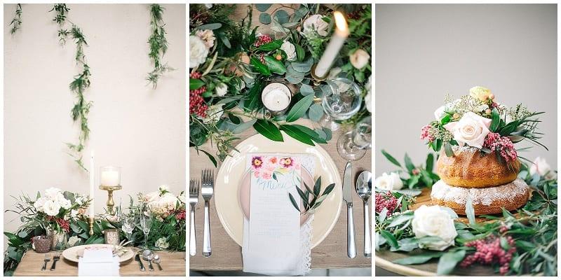 Whims and Joy, spring wedding, styled shoot, wedding inspiration, minneapolis florist