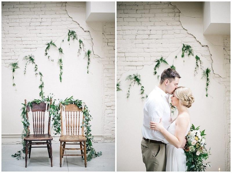 spring wedding, flowers, floral, wedding, bridal bouquet, bride, groom, wedding decor