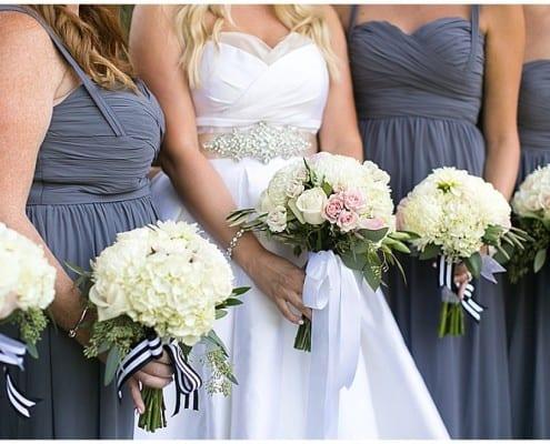 Betsy Wall Photography, bridesmaids, bride, bridal bouquet, bridesmaids bouquet