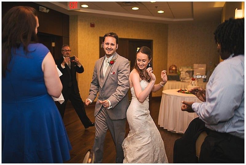 Olympic Hills Golf Club, wedding, reception, bride, groom