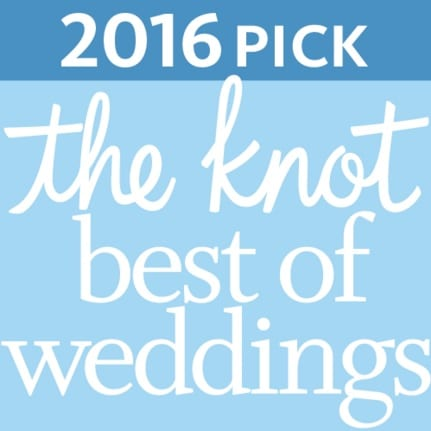 2016 best of, The Knot