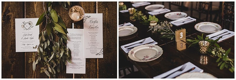 View More: http://julesandcait.pass.us/kaylalincoln Hope Glen Farm, wedding, reception, flowers, floral, guest tables, centerpieces, decor