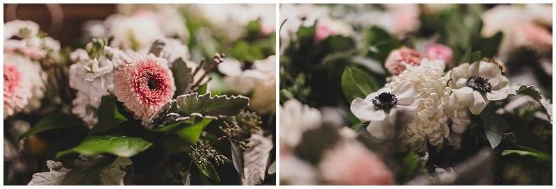 View More: http://julesandcait.pass.us/kaylalincoln Hope Glen Farm, flowers, wedding, wedding floral, floral, Minnesota florist