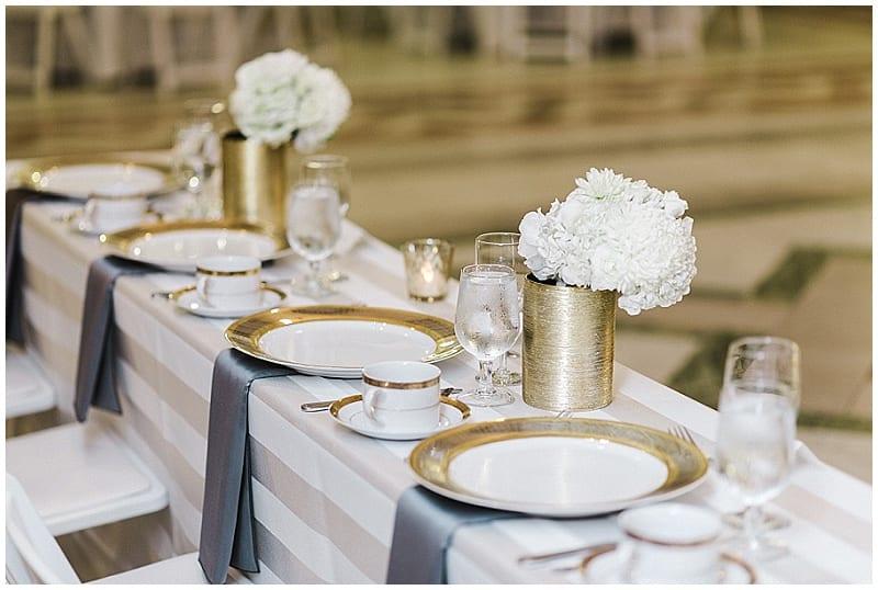 Jonny Edwin Photography, City Hall, Artemisia Studios, Twin Cities wedding florist_0319