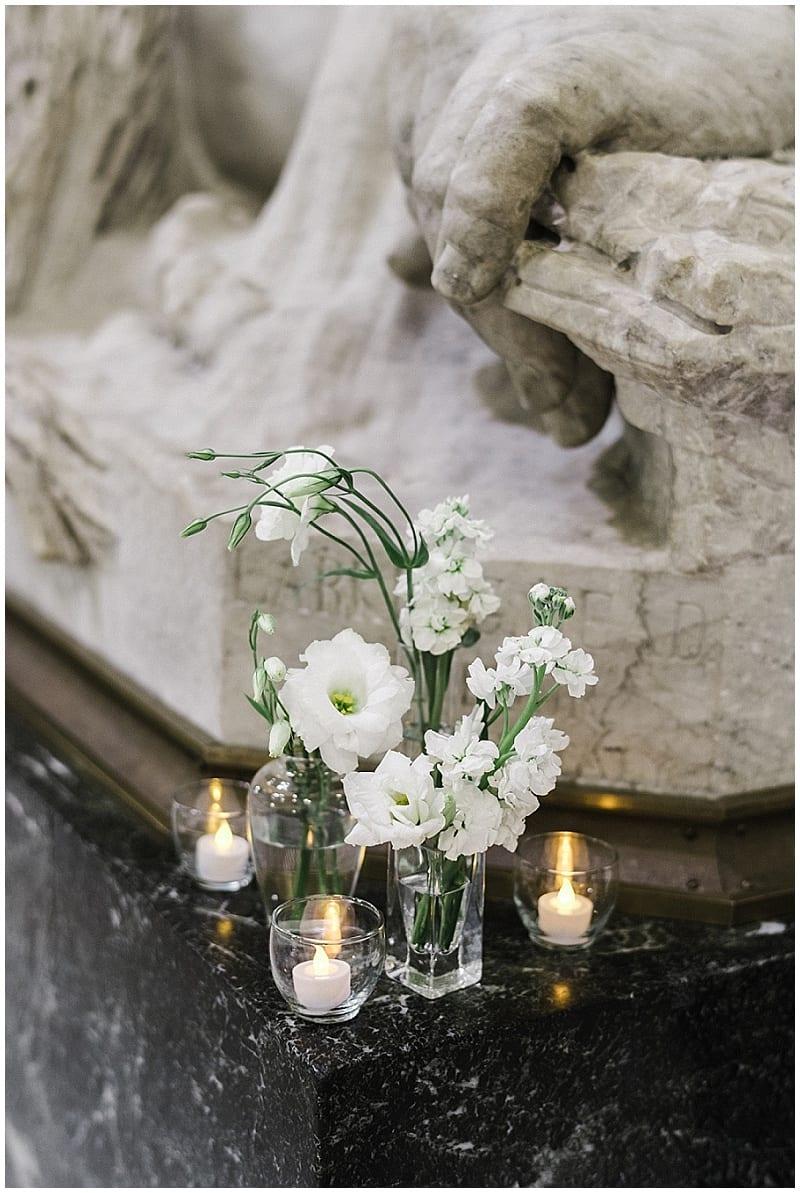Jonny Edwin Photography, City Hall, Artemisia Studios, Twin Cities wedding florist_0320