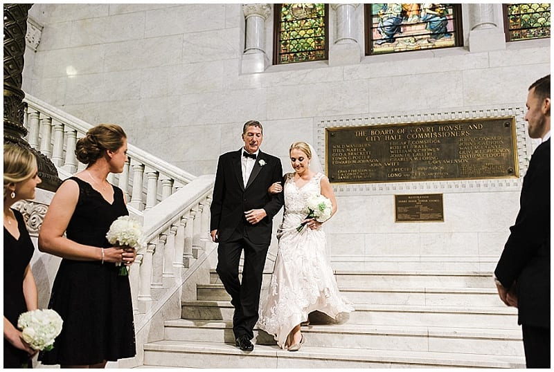 Jonny Edwin Photography, City Hall, Artemisia Studios, Twin Cities wedding florist_0317