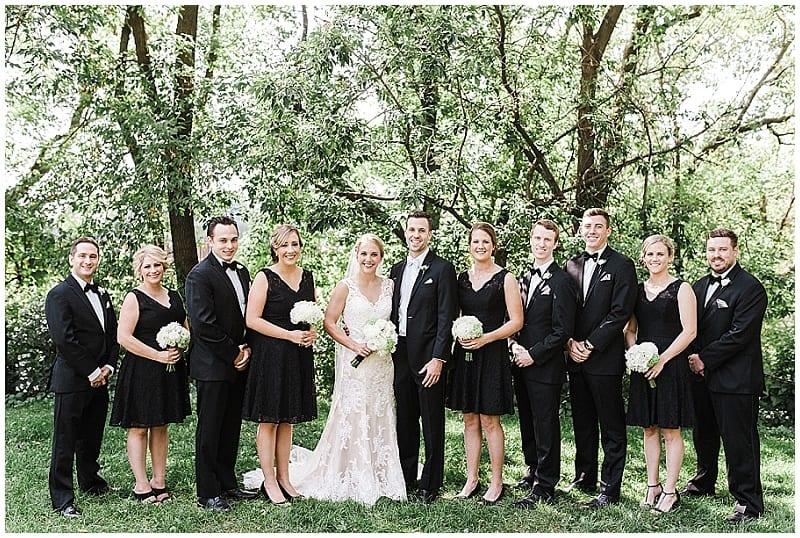 Jonny Edwin Photography, City Hall, Artemisia Studios, Twin Cities wedding florist_0311