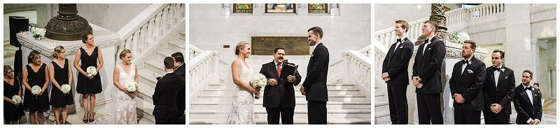 Jonny Edwin Photography, City Hall, Artemisia Studios, Twin Cities wedding florist_0316