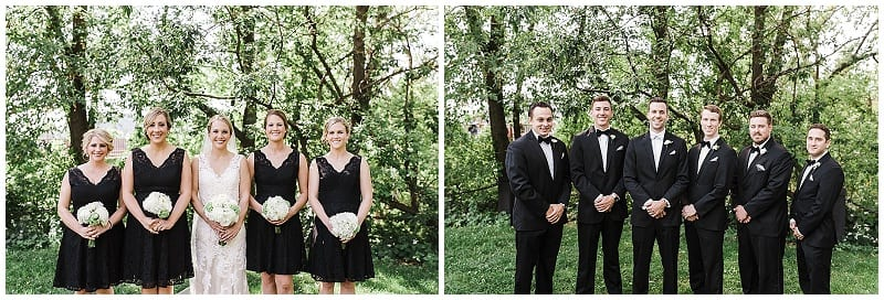 Jonny Edwin Photography, City Hall, Artemisia Studios, Twin Cities wedding florist_0312