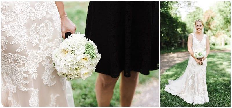 Jonny Edwin Photography, City Hall, Artemisia Studios, Twin Cities wedding florist_0315