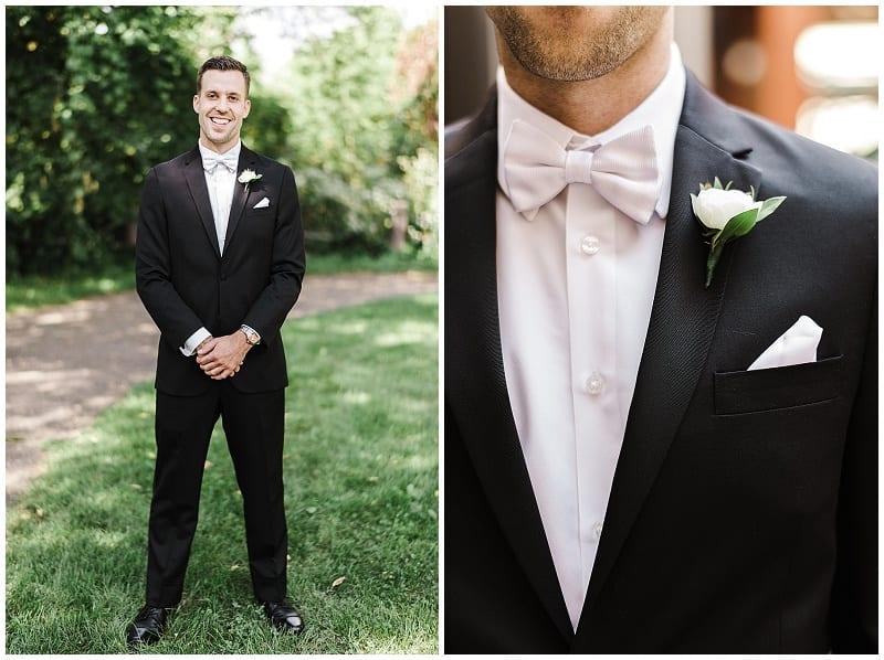 Jonny Edwin Photography, City Hall, Artemisia Studios, Twin Cities wedding florist_0313