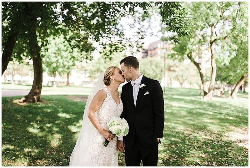 Jonny Edwin Photography, City Hall, Artemisia Studios, Twin Cities wedding florist_0314