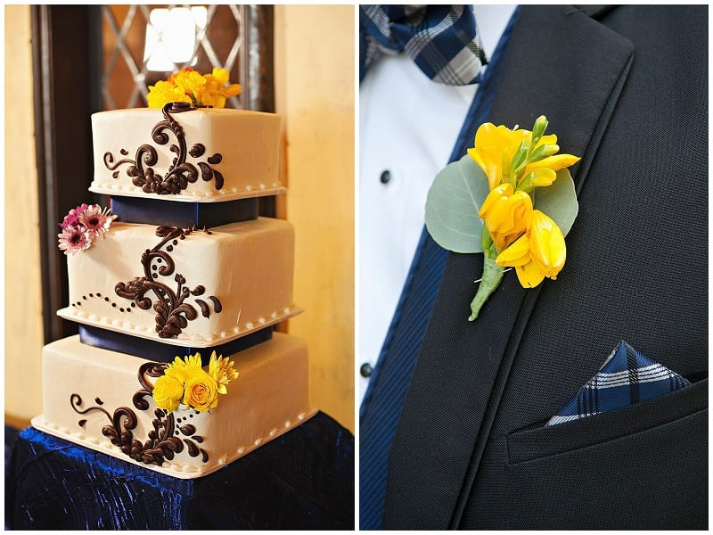 B2 Photography, Artemisia Studios, Minneapolis wedding florist, Aster Cafe_0269