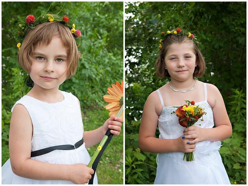 B2 Photography, Artemisia Studios, Minneapolis wedding florist, Aster Cafe_0264