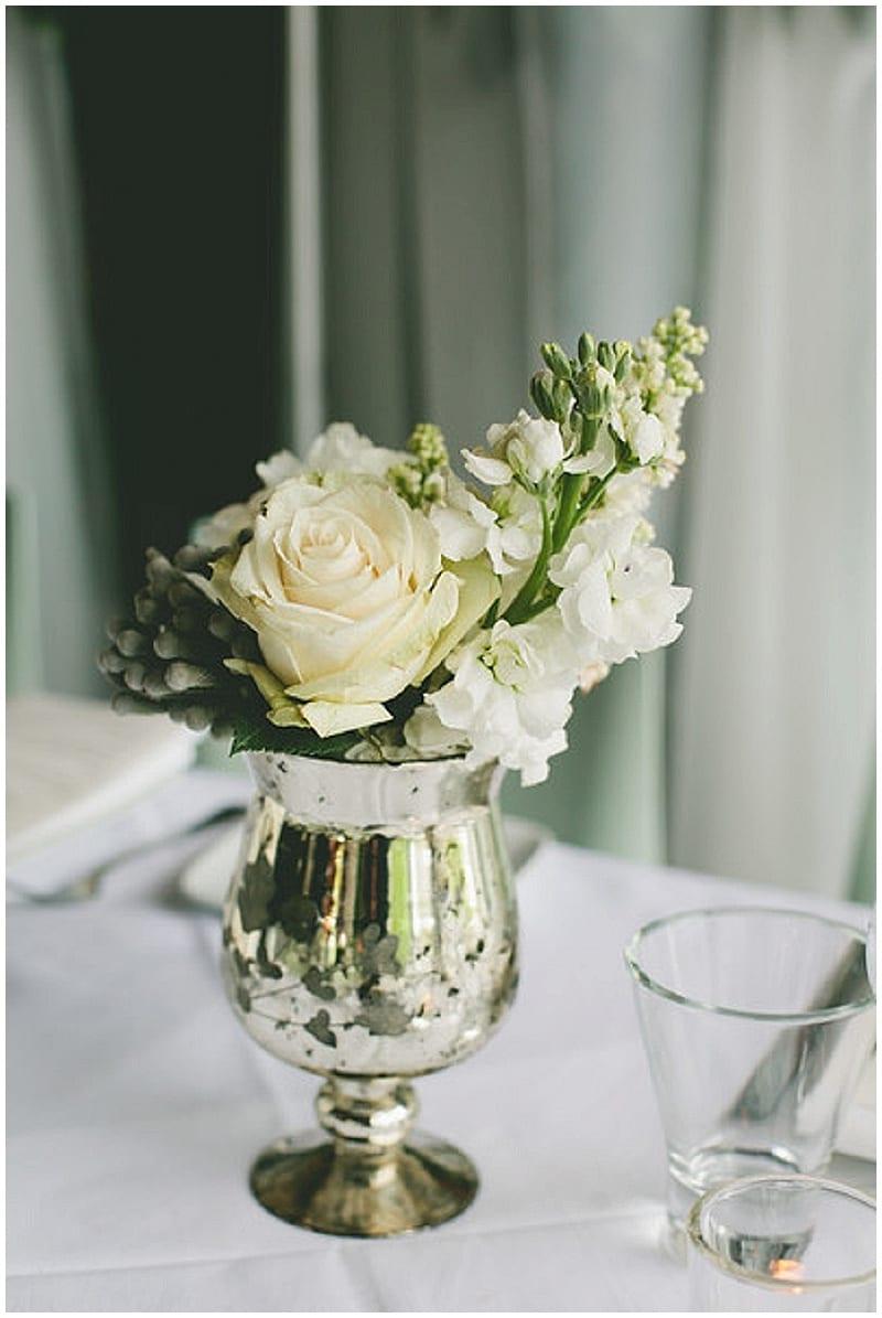 Crystal Liepa Photography, Bar Lurcat, Minneapolis wedding florist, Artemisia Studios_0261