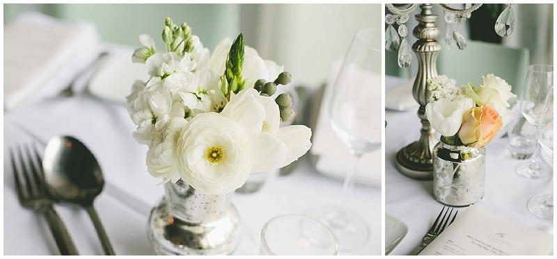 Crystal Liepa Photography, Bar Lurcat, Minneapolis wedding florist, Artemisia Studios_0260