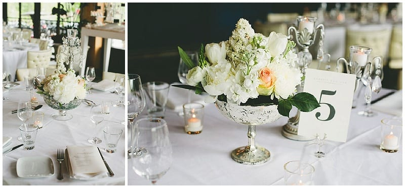 Crystal Liepa Photography, Bar Lurcat, Minneapolis wedding florist, Artemisia Studios_0259